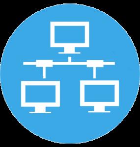 شبکه و تجهیزات - تجهیزات Passive شبکه