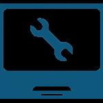 تعمیر لپ تاپ - تعمیرات لپ تاپ