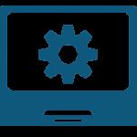 تعمیر لپ تاپ سونی - تعمیرات لپ تاپ سونی
