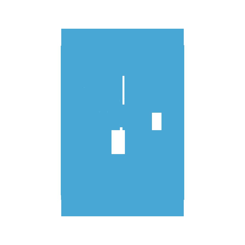 تعمیرات تخصصی mobile