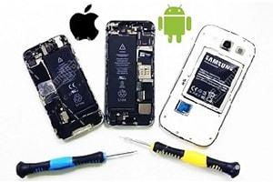 تعمیرات mobile
