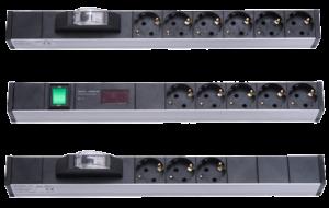 انواع Power Module