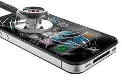مقالات تعمیرات موبایل
