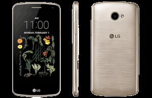 معرفی LG Q6