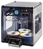 تعمیرات چاپگر