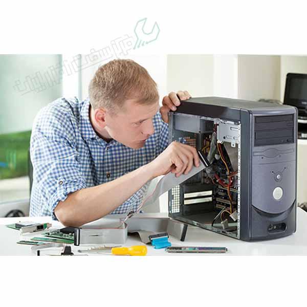نمایندگی تعمیرات کامپیوتر