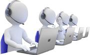 خدمات پس از فروش اسپلیت ال جی