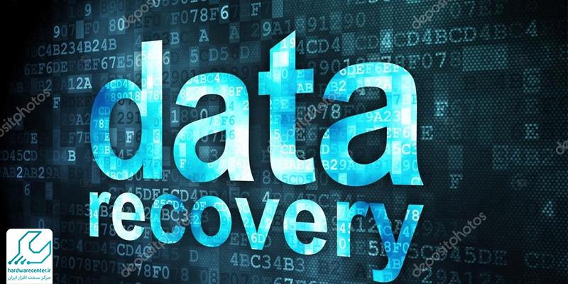 آموزش بازیابی اطلاعات