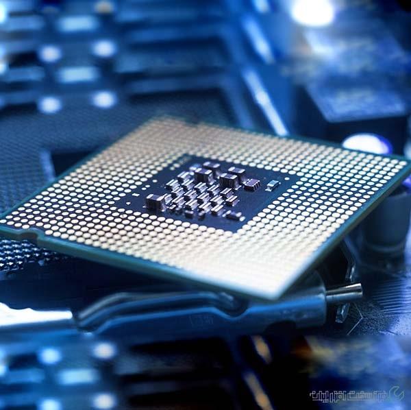 بررسی انواع CPU