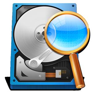 ریکاوری اطلاعات