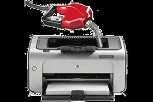 کارتریج چاپگر