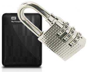 password-external-hard-wd