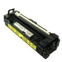 تعمیر یونیت فیوزینگ دستگاه کپی