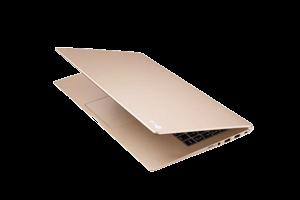 سبک ترین لپ تاپ 15 اینچی جهان