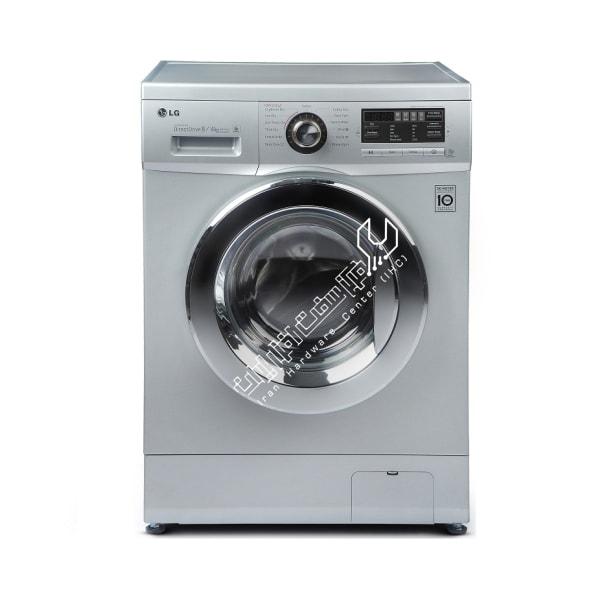 خدمات نمایندگی لباسشویی