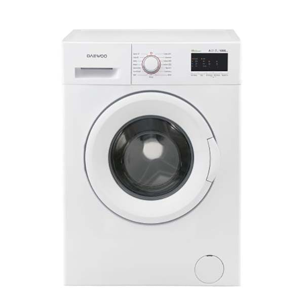 لباسشویی دوو - Daewoo