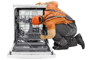 نمایندگی تعمیر ظرفشویی