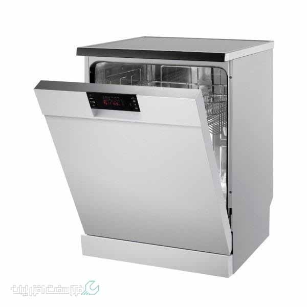 تعمیر ماشین ظرفشویی سامسونگ