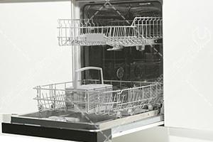 خرید ماشین ظرفشویی