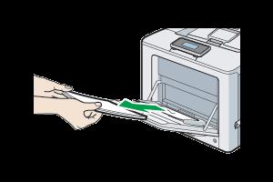 5 روش جالب جهت جلوگیری از گیر کردن کاغذ در دستگاه کپی