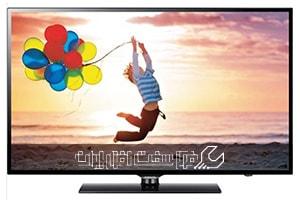 علت مشکلات نور تلویزیون