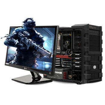 بهترین کامپیوترهای چند منظوره
