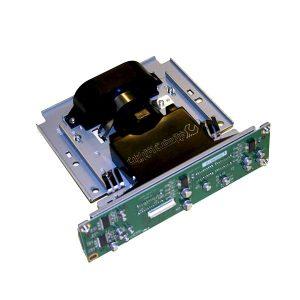 ccd دستگاه کپی