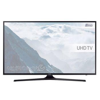 کم نور شدن صفحه ی تلویزیون