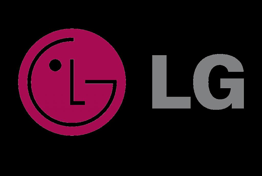 LG Agency