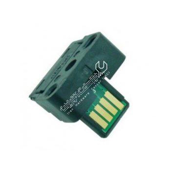 چیپست کارتریج دستگاه کپی