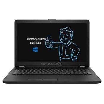 لپ تاپ بدون سیستم عامل