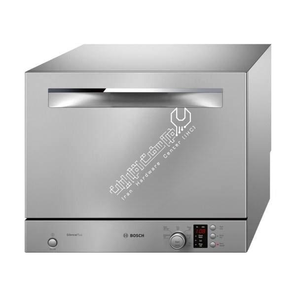 ماشین ظرفشویی رومیزی