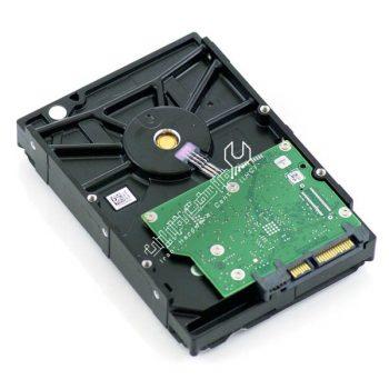 تشخیص زودهنگام خرابی هارد دیسک