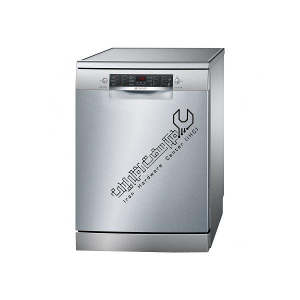 ماشین ظرفشویی SMS46GI01B بوش