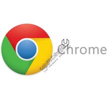 تغییرات احتمالی در گوگل کروم