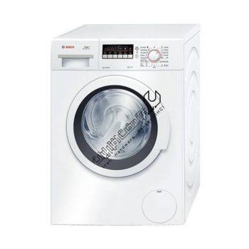 نمایندگی لباسشویی بوش