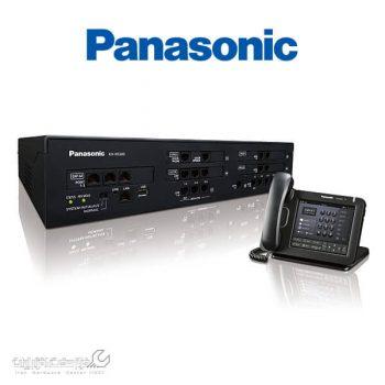 تعمیر سانترال پاناسونیک ns500