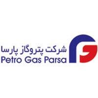شرکت پتروگاز