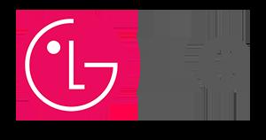 فروش و تعمیرات انواع محصولات ال جی