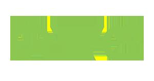 فروش و تعمیرات انواع محصولات اچ تی سی
