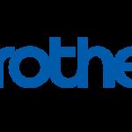 فروش و تعمیرات انواع محصولات برادر