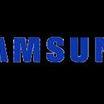 فروش و تعمیرات انواع محصولات سامسونگ