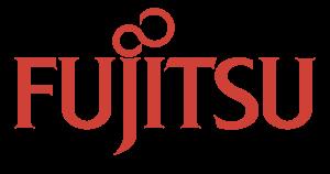فروش و تعمیرات انواع محصولات فوجیتسو