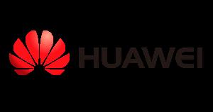 فروش و تعمیرات انواع محصولات هوآوی
