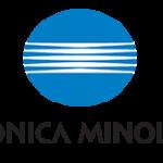 فروش و تعمیرات انواع محصولات کونیکا مینولتا