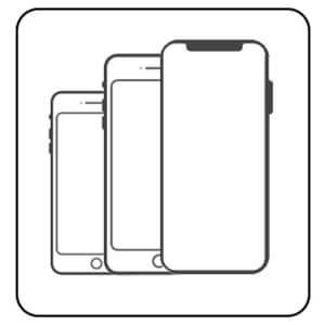 فروش و تعمیرات تخصصی موبایل