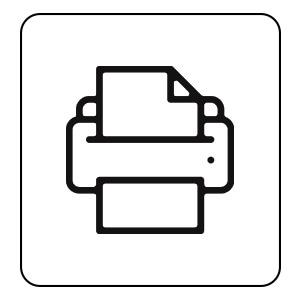 فروش و تعمیرات تخصصی پرینتر