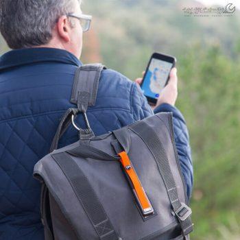 مشکلات آنتن دهی موبایل