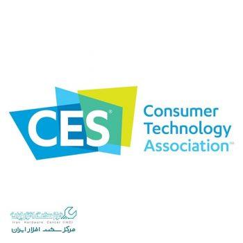 مهم ترین محصولات معرفی شده در CES2020