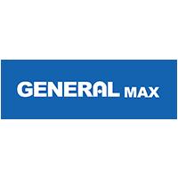 تعمیر کولر گازی جنرال مکس